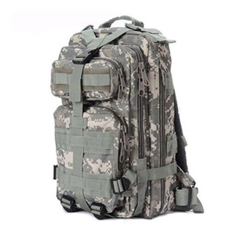 Tas Tentara Tni tas ransel tentara amerika jual aneka barang perlengkapan militer tni polri satpam air soft