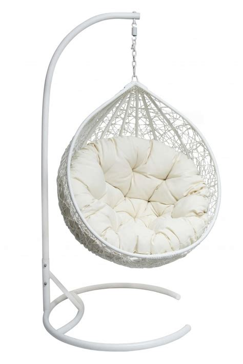 hanging egg chair for bedroom 17 best ideas about hanging chairs on pinterest beach