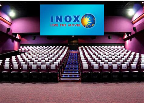 bookmyshow liluah picture suggestion for liluah inox