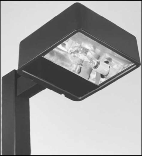 Hid Light Fixtures by Commercial Hid Flood Lighting Fixtures Large Commercial
