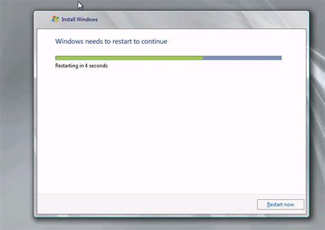 windows server 2008 hyper v integration services installing the hyper v role configuring virtual networks
