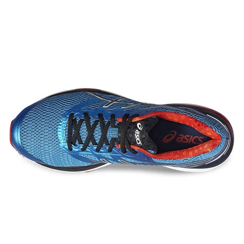 best asics gel best asics distance running shoe 28 images for sale at