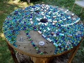 Pinterest Garden Craft Ideas - indigoearth and wildheart art studios fun amp funky