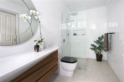 bathroom renovation perth bathroom renovations perth kps interiors
