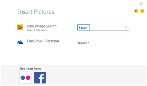 Best Picture Also Search For How To Insert Picture In Excel Fit Image In A Cell Add To Comment Etc
