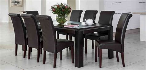 dining room furniture stores dining room furniture stores cape town modrox chairs for