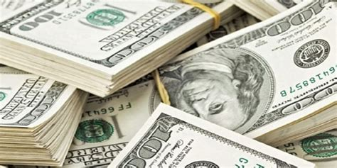 Money Or Evil Essay by Money Is The Root Of All Evil Essay Spm