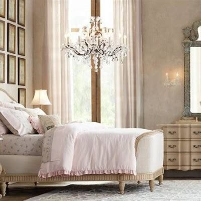 floral vintage bedroom ideas vintage bedroom ideas for your awesome personal taste actual home