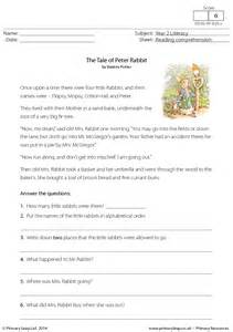 1 312 free reading comprehension worksheets games and tests