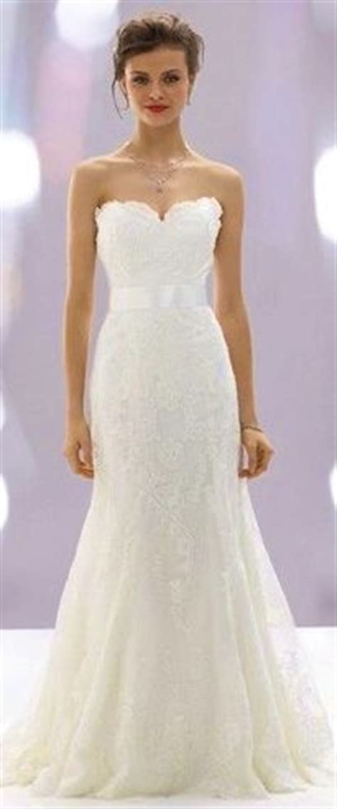 25  best ideas about Petite Wedding Dresses on Pinterest