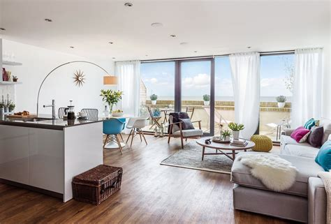 design home interiors margate margate beach houses by guy holloway architects go on sale