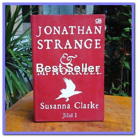 Diskon Novel Bekas Bestie A Novel By Maknyes Kieky jual beli novel jonathan strange and mr norrell 1