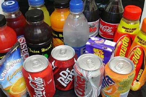 barbados government defends tax on sweet drinks caribbean360