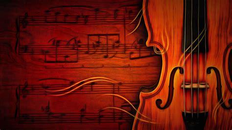 imagenes musicales full hd fondos de pantalla ilustraci 243 n rojo guitarra