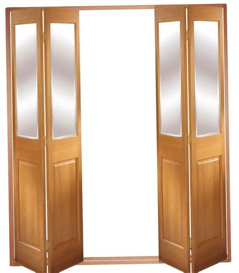 accordion doors for closets accordion closet doors canada home design ideas