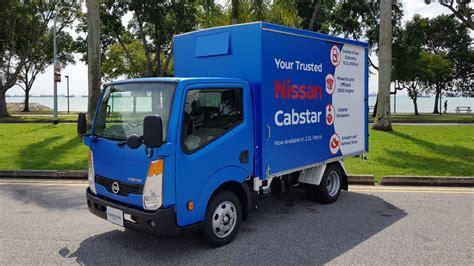 nissan singapore nissan singapore innovation that excites