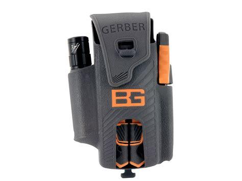 gerber grylls survival tool pack multi tool gerber grylls survival tool pack multi tool 12