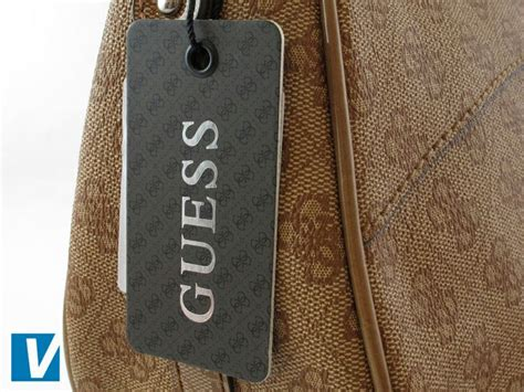 New Guess Authentic 8 best images about nine ways of identifying an authentic guess handbag on stitching
