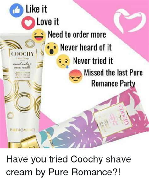 Pure Romance Meme - 25 best memes about pure romance pure romance memes