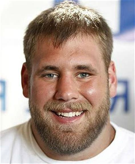 Frederick Net Worth by Travis Frederick Net Worth House Cars Income Salary 2017