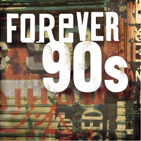 Wedding Song 90s by The Most Songs Of The 90s