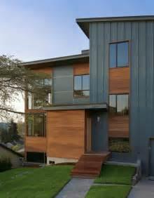 zipper house