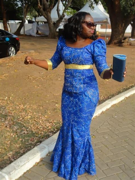 www women in slit and kaba com gh welcome to fafresh blog traditional attire kaba and slit