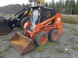 Daewoo Loader Parts Skid Steer Daewoo Skid Steer Loader Parts