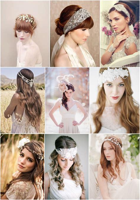 Diy Vintage Wedding Hair Accessories by Diy Vintage Wedding Hair Accessories Bridal Accessories