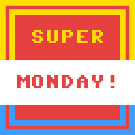 Log Finds Monday Speedy Links by Monday Gif By Ailadi Find On Giphy