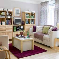 Small Space Living by Choose Best Furniture For Small Spaces 8 Simple Tips