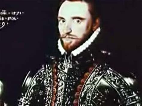 queen biography in english elizabeth i biography facts mother death