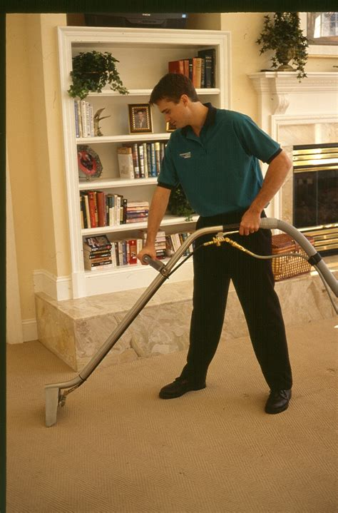 rug and upholstery cleaning carpet cleaning services london s carpet vidalondon