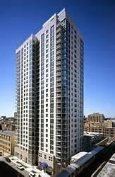Jefferson Apartments Chicago Il 180 N Jefferson Apartments 180 N Jefferson Chicago Il