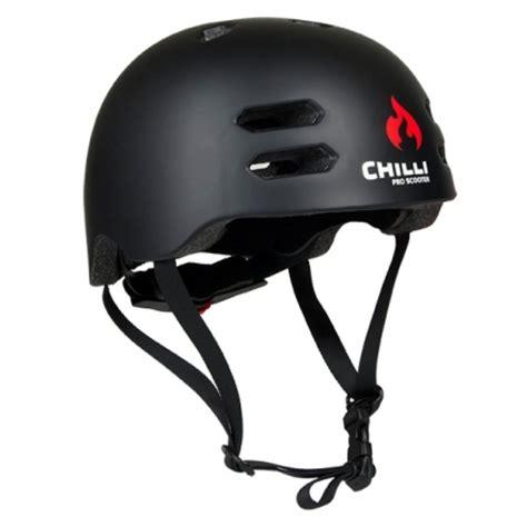 helm design zum aufkleben chilli helm new design black gr 246 ssen s m l 69 90 chf