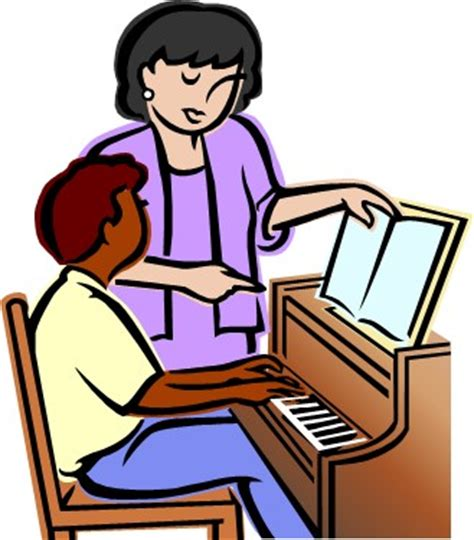 music start clipart the cliparts piano lessons for kids
