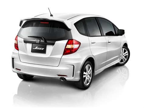 Harga Mobil Honda Jazz 2014 | harga honda jazz bekas 2014 terbaru semisena modif motor e