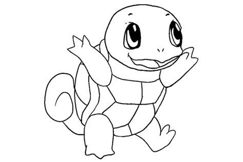 pokemon coloring pages caterpie metapod pokemon coloring pages images pokemon images