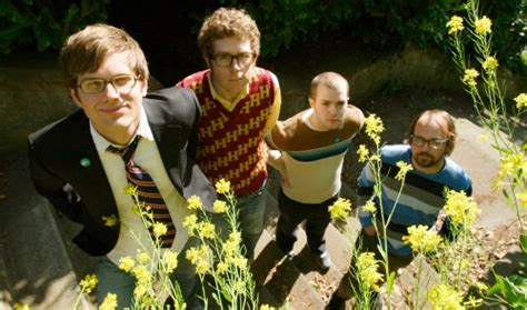 fruit bats band new for what the folk is all this tmr