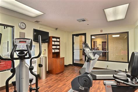Comfort Suites State College Pa by Comfort Suites State College Reviews Photos Rates