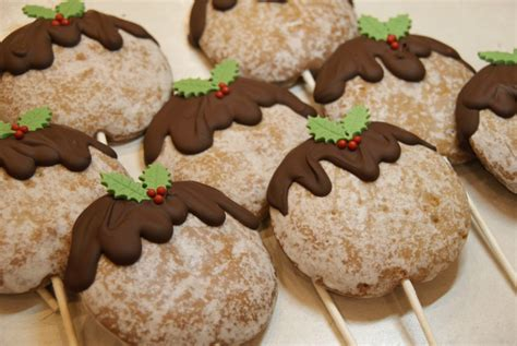 1 lebkuchen pud lollies baking recipes and tutorials the pink whisk