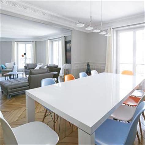 Délicieux Salles A Manger Modernes #2: 462438-salle-a-manger-moderne-salle-a-manger-ouverte.jpg