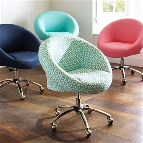 Cool Chairs For Teenagers by 25 Best Ideas About Desk Chairs On Office