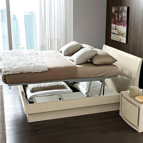 extremely small bedroom bed modern 3d models bed flexform cestone bed team 7 natrlich wohnen riletto