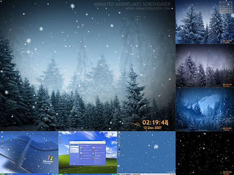 Free Animated Screensavers Windows 8 Download