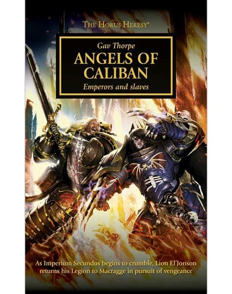 vire wars warhammer chronicles books black library book 38 of caliban
