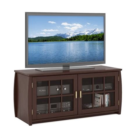 wood tv bench sonax washington bay real wood bench espresso finish tv