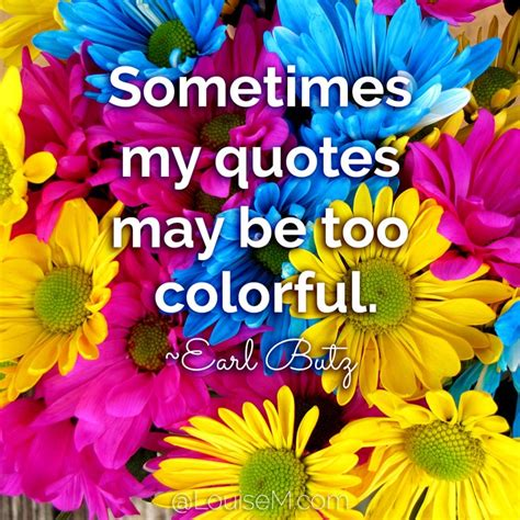 quotes on colours and happiness 33 colorful quotes and pictures to energize your life