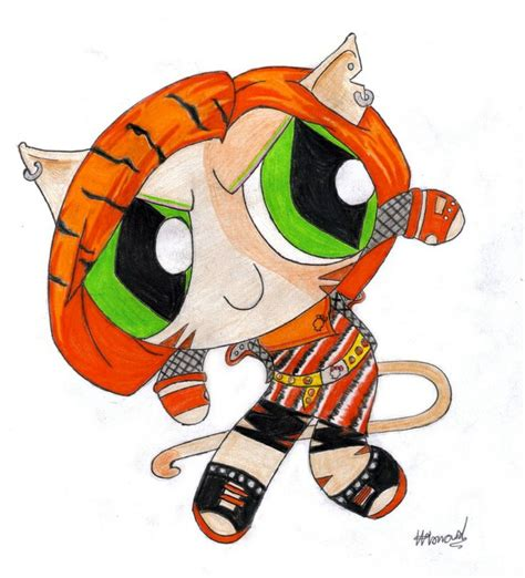 Jenar Puff 1000 images about high power puff on