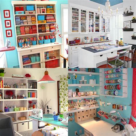 creating a craft room create a craft room on walton garden buildings